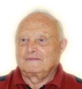 Horst Ledermann
