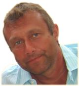 Steffen Ledermann
